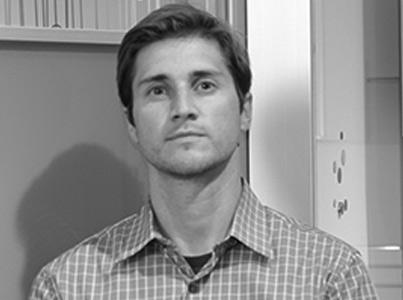 Kevin Hurlebaus